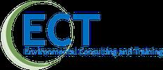 Environmental Consulting & Training
